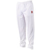 GN ELITE CRICKET PANT