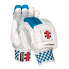 GN MAAX 1200 BATTING GLOVES