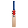GN ICC WORLD CUP REPLICA ENGLISH WILLOW CRICKET BAT
