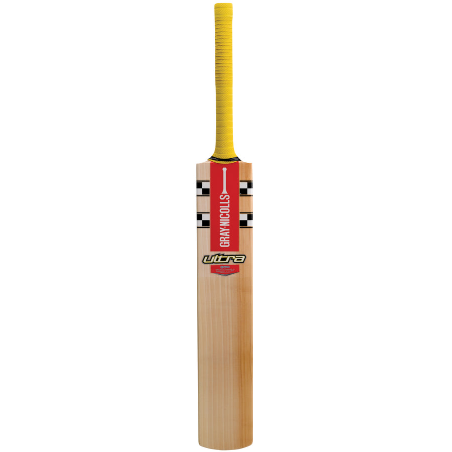 GN ULTRA SENIOR CRICKET BAT