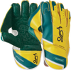 KOOKA PRO PLAYERS WICKET KEEPING GLOVES