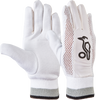 KOOKA PRO 1000 WICKET KEEPING INNERS