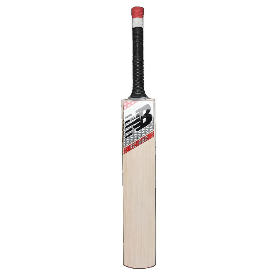 NB TC ENGLISH WILLOW  CRICKET BAT