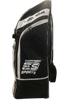 ES PLAYERS EDITION DUFFLE CRICKET BAG