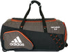 ADIDAS INCURZA 5.0 CRICKET BAG