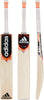 ADIDAS INCURZA 6.0 KASHMIR WILLOW CRICKET BAT-S