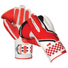 GN PLAYERS 1000 INDOOR WICKET KEEPING GLOVES