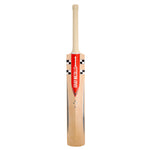 GN PRESTIGE SENIOR CRICKET BAT
