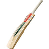 GN PRESTIGE  JUNIOR CRICKET BAT