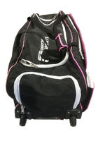 ES  PRO 1 WHEEL CRICKET BAG