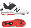 NB  CK4040 SPIKE CRICKET SHOE