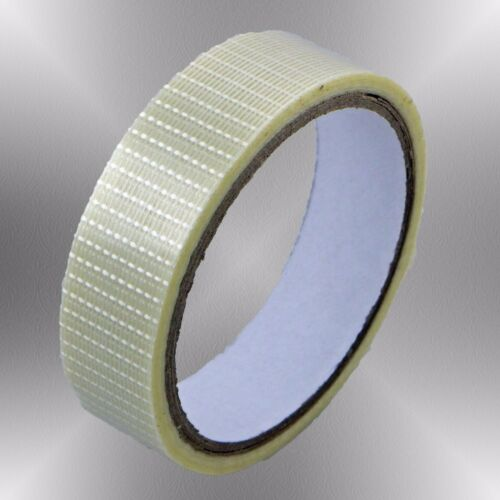 ES  FIBREGLASS TAPE ROLL