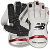 NB TC 860 WICKET KEEPING GLOVES