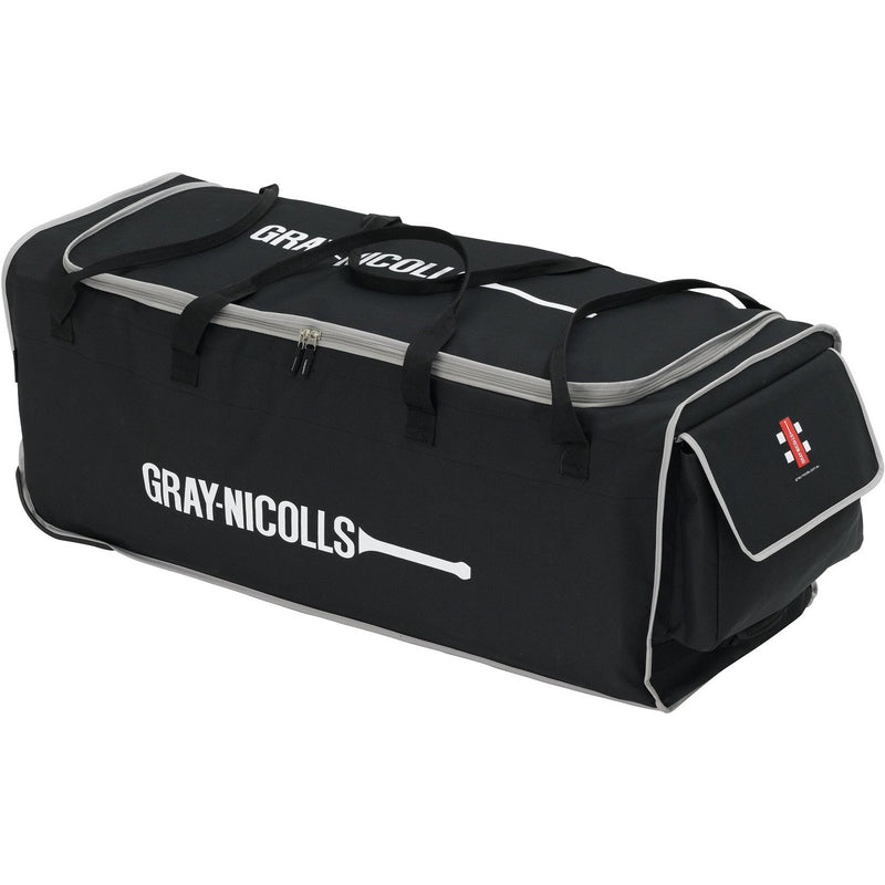 GRAY NICOLLS TEAM CRICKET BAG