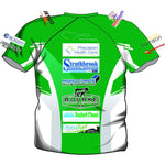Dubbo Sublimated Training T-Shirt