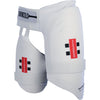 GN ULTIMATE COMBO THIGH GUARD