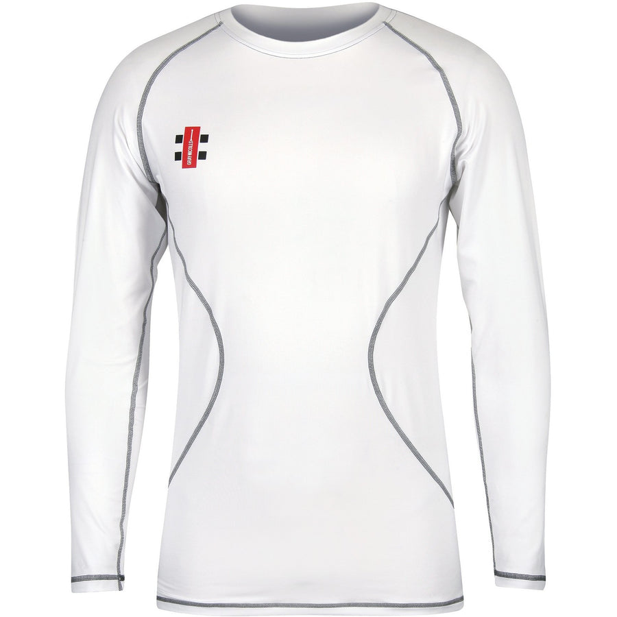 GN COMPRESSION LONG SLEEVE TOP