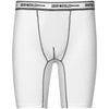 Gray-Nicolls Velocity Stretch Under Shorts