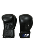 ES 12 oz BOXING GLOVES