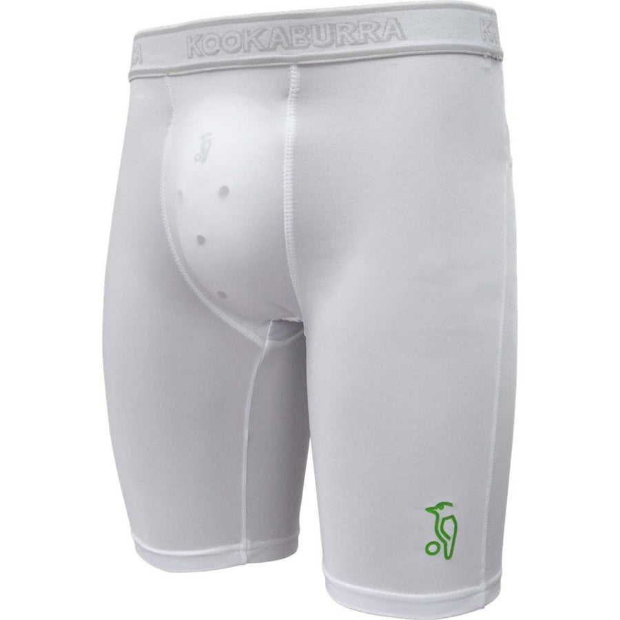 KOOKA COMPRESSION SHORT