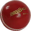 AERO SAFTEY JUNIOR CRICKET BALL