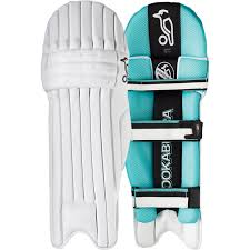 GN LEGEND GOLD WICKET KEEPING GLOVES