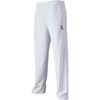 KOOKA CRICKET PANTS