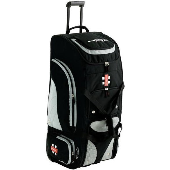 GRAY NICOLLS LEGEND CRICKET BAG