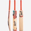 KOOKA RAPID PRO 8.1 JUNIOR CRICKET BAT