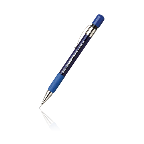 Forte Pro II® Mechanical Drafting Pencil