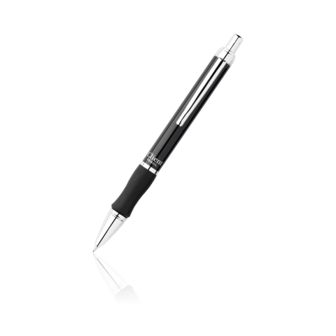 Client™ Mechanical Pencil