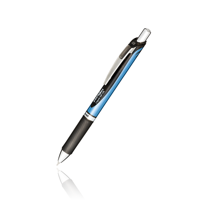 EnerGel RTX Liquid Gel Pen (needle tip)
