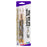 Sunburst™ Metallic Gel Pen, 2 Pack (Gold)