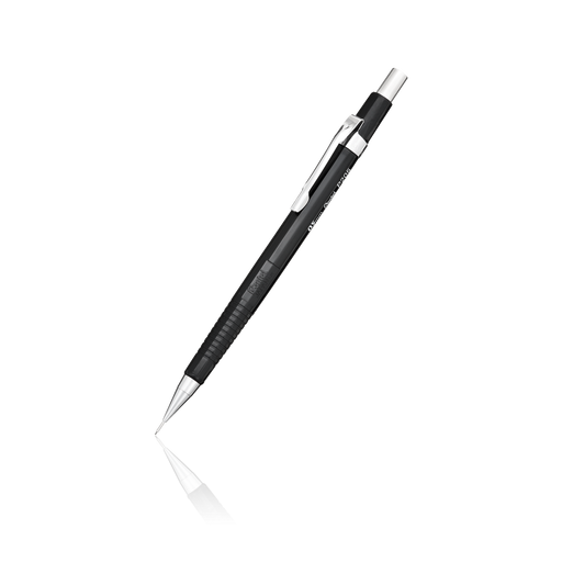 Sharp™ Mechanical Drafting Pencil