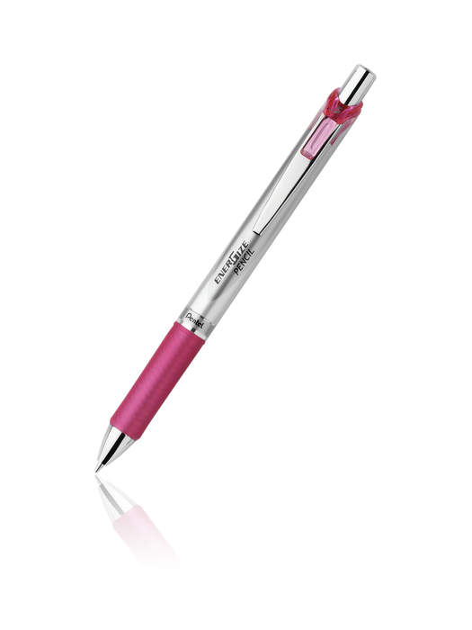 EnerGize™ Mechanical Pencil