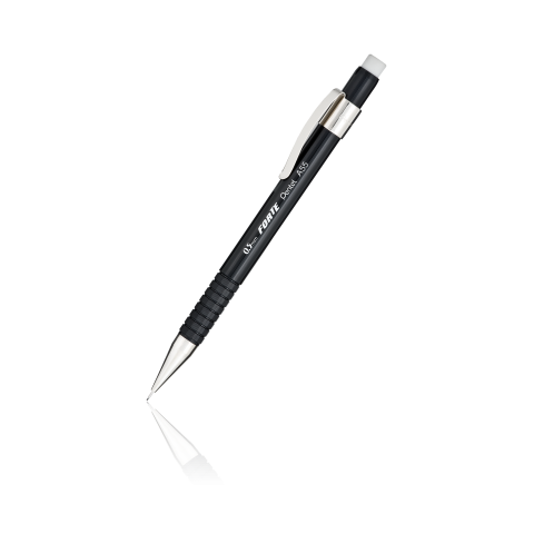 Forte® Mechanical Drafting Pencil