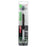 Pentel Arts Orenz Deluxe 1-Click Drafting Pencil, (0.5mm) Fine line,  Black Barrel