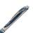 EnerGel RTX Retractable Liquid Gel Pen, (0.7mm) Medium Line, Assorted Ink (A/B/C/CA/D/E/F/K/P/S/S3/V),12-Pk