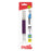 EnerGel® Liquid Gel Pen Refill, 0.7mm, 2 Pack
