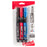 Paint Markers, Medium Bullet Point, Assorted Ink (ABC) 3-Pk