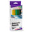 Pentel Arts Watercolor Pencil Set - Assorted Colors, 36-Pack