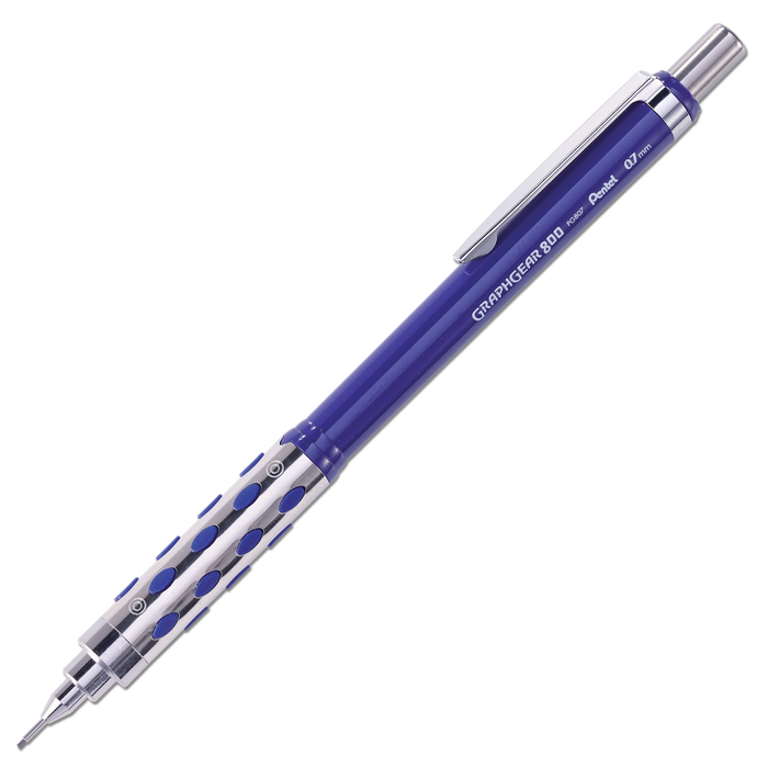 GraphGear 800 Premium Mechanical Pencil