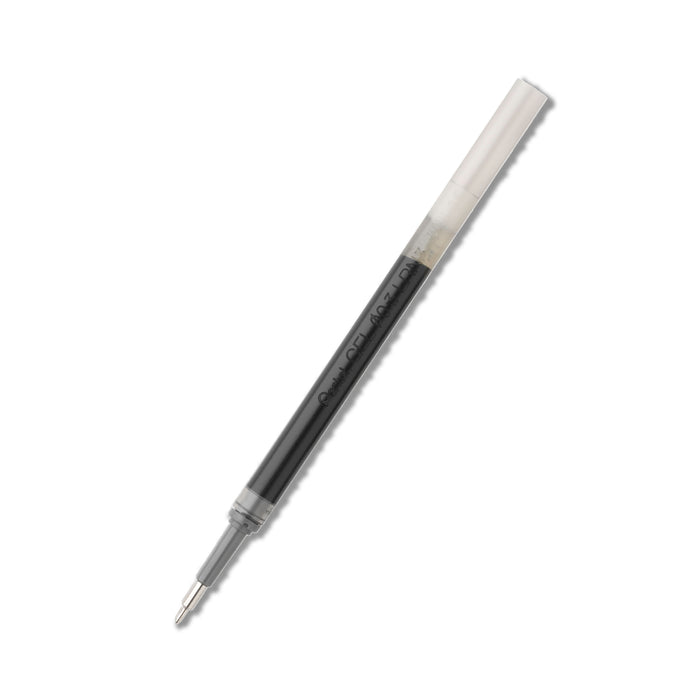 EnerGel Liquid Gel Pen Refill, 0.3mm Needle Tip