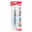 Sharp Mechanical Pencil (0.7mm) Metallic Barrels, Assorted Barrel Colors (MS/Z), 2-Pk