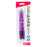 RSVP Super RT Ballpoint Pen, (0.7mm) Fine Line, Violet Ink, 2-Pk