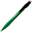 Pentel ProGear PRIME Mechanical Pencil (0.7mm) Assorted Barrels 3-pk