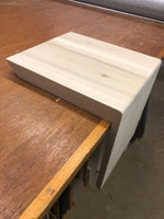 Large 90 Degree Angle Jig V2