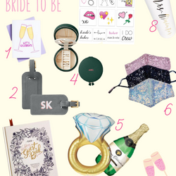 /blogs/news/pink-flamingo-part-co-gift-guide-bride-to-be