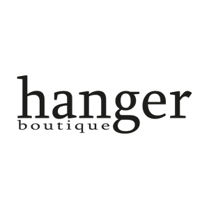hanger boutique vb