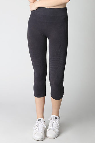 Fallon Moto Leggings